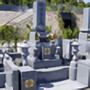 低価格墓石の理由