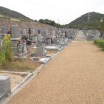 日光山墓園