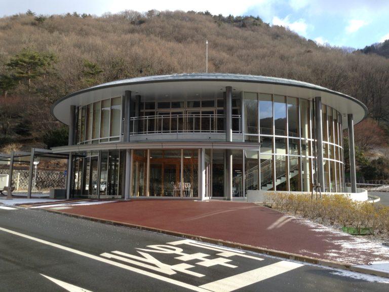 大阪北摂霊園の画像1