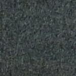 G654御影石